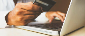 benefits-of-cashback-for-business